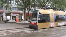 Soubor: Vienna ULF jako reklamní médium Euro-Million 2012 GuentherZ.ogv