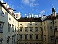 Wiener Hofburg 2014-18.JPG