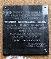 Wiesław perlikowski orlik tablica nowogrodzka 8.jpg