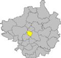 Wiesenthau im Landkreis Forchheim.png