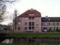 Wijk Claverenblad Leusden.jpg