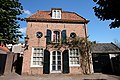 Wijk bij Duurstede, Netherlands - panoramio - Ben Bender (1).jpg