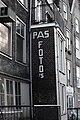 Wijnhaven, Dordrecht - IMG 9177.jpg