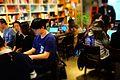 WikiFeminismEditathon2.jpg