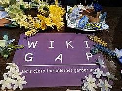WikiGap-In-Nagoya-Midsommar2020-pre(2).jpg