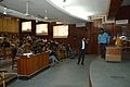 Wiki Academy - Indian Institute of Technology - Kharagpur - West Midnapore 2013-01-26 3784.JPG