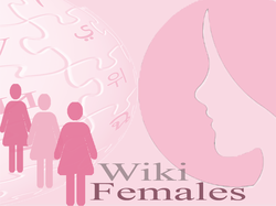 Wiki Females logo.png