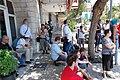 Wikimania 2011-08-07 by-RaBoe-109.jpg