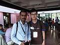 Wikimania 2014 - 05.JPG
