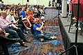 Wikimania 2017 - Day 1 (8595).jpg
