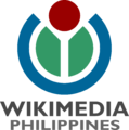 WikimediaPhilippines.png