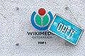 Wikimedia Österreich WikiDienstag 2019-04-02 a.jpg