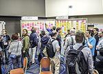 Wikimedia Conference 2017 – 201.jpg