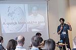 Wikimedia Conference 2017 by René Zieger – 194.jpg