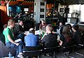 Wikimedia Conference Berlin - Developer meeting (7698).jpg