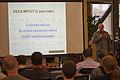 Wikimedia Foundation Monthly Metrics Meeting April 4, 2013-7419.jpg