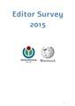 Wikimedia Israel survey among HEWP editors+.pdf