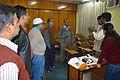 Wikimedia Meetup - Kolkata 2013-01-15 3513.JPG
