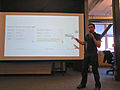 Wikimedia Metrics Meeting - November 2014 - Photo 19.jpg