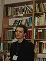Wikimedia Ukraine AGM 2011 by Kharkivian 07.jpg