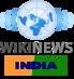 Portal:India