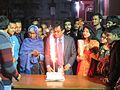 Wikipedia's Birthday celebration in Rajshahi 2017 03.jpg