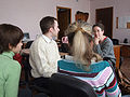 Wikipedia-Workshop in Vinnytsya 02.jpg