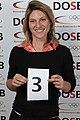 Wikipedia leipzig BundestrainerKonferenz DOSB-5.jpg