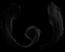 Wikitongues logo.png