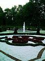 Wilanów - pałacowe ogrody - 24.jpg