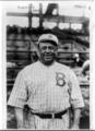 Wilbert Robinson Brooklyn NL 1916.png