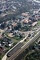 Wildeshausen Luftaufnahme 2009 056.JPG