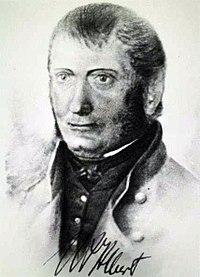 Wilhelm Albert00.jpg