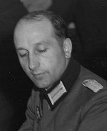 Wilhelm Oxenius on 7 May 1945.jpg