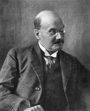 Wilhelm Spiegelberg - Wilhelm Spiegelberg ca. 1916/18