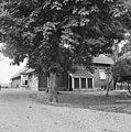 "Wilhelminaburg"" - Pijnacker - 20182467 - RCE.jpg"