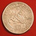 Willem IV, rijksdaalder van 40 stuivers, 1582.JPG