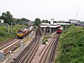 Willesden Junction Station NW10.jpg