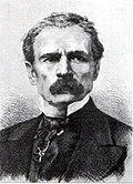 Bogdan Willewalde
