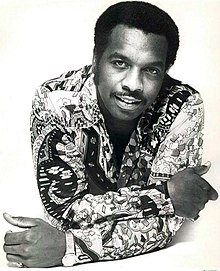 William Bell soul singer 1971.JPG