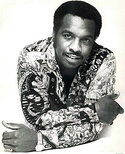 William Bell (singer) American soul singer and songwriter