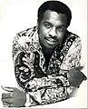 William Bell soul singer 1971.JPG