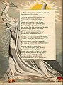 William Blake illustration to Night Thoughts Plate 08.jpg
