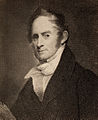 William Dunlap Engraving.jpg