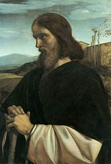William Dyce - St Joseph - WGA07375.jpg