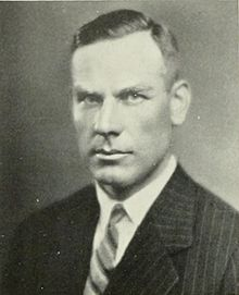 William H. Spaulding.jpg