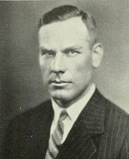 William H. Spaulding American football player and coach, basketball coach, baseball coach