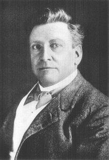 William Lever.jpg