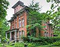 William P. Hurd House.jpg