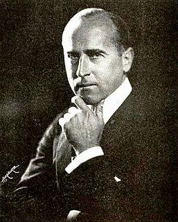 William P. S. Earle American film director
